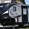 RV for Sale: 2014 VENGEANCE 312A
