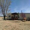 Mobile Home for Sale: 1 Story, Manufactured Home - Matador, TX, Matador, TX