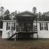 Mobile Home for Sale: Mobile Homes - Charleston, AR, Charleston, AR
