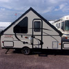 RV for Sale: 2015 COMET 1235 SB