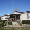 Mobile Home for Sale: Single Family Residence, 1 Story,Manufactured - Russell Springs, KY, Russell Springs, KY