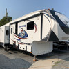 RV for Sale: 2013 AVALANCHE 360RB