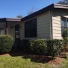 Mobile Home for Sale: Fully Furnished! Just Bring Your Clothes And Toothbrush!, Ormond Beach, FL