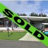 Mobile Home for Sale: 19 Tahitian Dr - Lower than a Winter Rental, Ellenton, FL