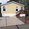 Mobile Home for Sale: GT98F, Golden, CO