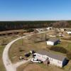 Mobile Home Park for Sale: Running Root Estates Mobile Home Park, Maysville, NC