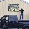 Self Storage Unit for Rent: Bloomfield Storage, Pell Lake, WI