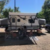 RV for Sale: 2021 JAY FEATHER X17Z