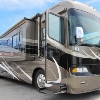 RV for Sale: 2007 ALLURE SISKIYOU SUMMIT NEAR FLAWLESS
