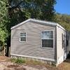 Mobile Home for Sale: WV, CEDAR GROVE - 2008 WINGATE single section for sale., Cedar Grove, WV