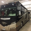 RV for Sale: 2014 MERIDIAN 42E