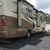 RV for Sale: 2007 CAYMAN 36PBQ