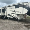 RV for Sale: 2019 BIG COUNTRY 3560 SS