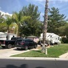 RV Lot for Sale: RV Lot for Sale  Lot 183, Aguanga, CA