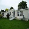 Mobile Home for Sale: Mobile Manu - Double Wide, Cross Property - Arcade, NY, Arcade, NY