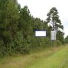 Billboard for Rent: NC-0201, Laurinburg, NC