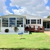 Mobile Home for Sale: 2 Bed/2 Bath Priced Right Home, Melbourne, FL