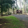 RV Lot for Rent: RV lot for rent at Lake Limerick, Shelton, WA