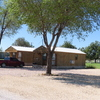 RV Park/Campground for Sale: Motivated Sellers!, , TX