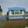 Mobile Home for Sale: 2 Bed, 1 Bath Home At Red Deer Village, Red Deer, AB