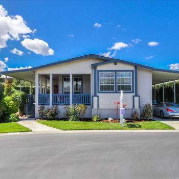 mobile homes for sale near san jose ca 61 listed rh mobilehome net