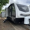 RV for Sale: 2019 MINNIE PLUS 27RBDS