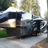 RV for Sale: 2014 BIG SKY 3582RL