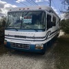 RV for Sale: 1995 Aerbus