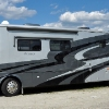 RV for Sale: 2005 ENDEAVOR 40