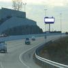Billboard for Rent: TN-0502, Nashville, TN
