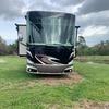 RV for Sale: 2016 Phaeton 36GH