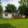 Mobile Home for Sale: Double Wide, Manufactured Home - Purcell, MO, Purcell, MO
