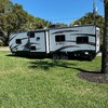 RV for Sale: 2018 FURY 3012X