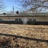 Mobile Home for Sale: Manufactured Home, Other - HOLTS SUMMIT, MO, Holts Summit, MO