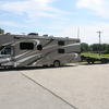 RV for Sale: 2016 FOUR WINDS 31E
