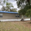 Mobile Home for Sale: FL, LADY LAKE - 1998 WAVERLY CREST multi section for sale., Lady Lake, FL