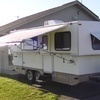 RV for Sale: 2006 CLASSIC 23