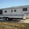 RV for Sale: 1995 33