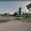 Mobile Home Park for Sale: Park, House, and Hotel, , MI