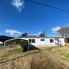 Mobile Home for Sale: AR, WARREN - 2008 BAYVIEW S single section for sale., Warren, AR