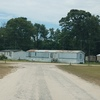 Mobile Home Park for Sale: American Mobile Home Plaza, Sumter, SC