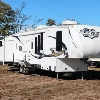 RV for Sale: 2012 SANDPIPER 365SAQ