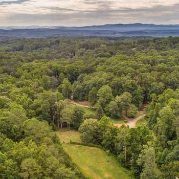 Mobile Home Lots for Sale in Georgia