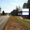 Billboard for Rent: GA-2002, Carrollton, GA
