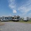 RV Park/Campground for Sale: #2236 Nearly New and Profitable!, ,