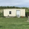 Mobile Home Park for Sale: Mobile Home, Vergas, MN
