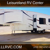 RV for Sale: 2007 Montana 3075FL