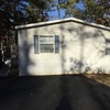Mobile Home for Sale: 2006 Clayton