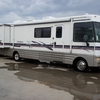 RV for Sale: 1999 CHIEFTAIN 34Y
