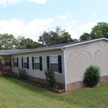 252 Mobile Homes for Sale in West Virginia